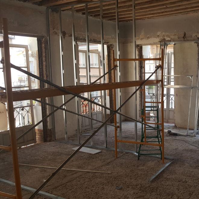 rehabilitacio-edificio-clasico-1