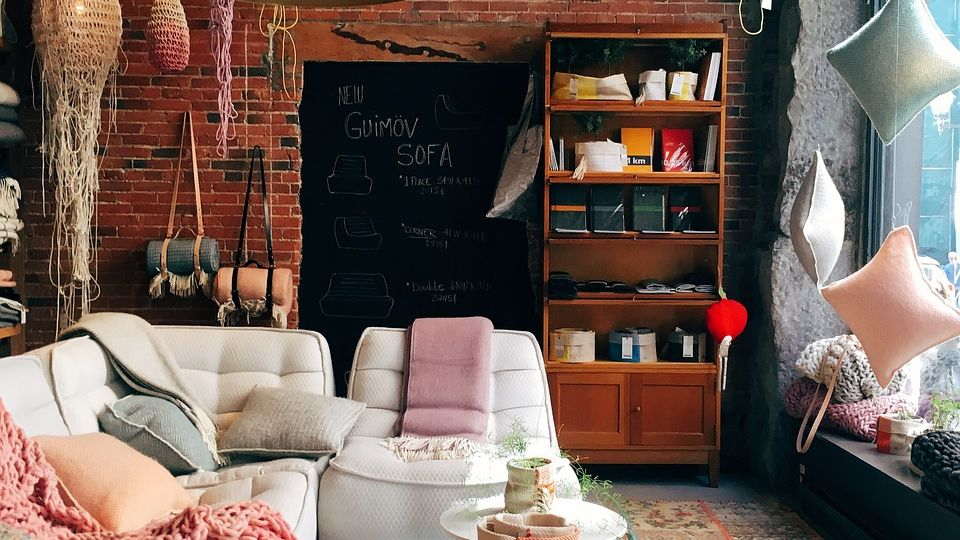 tendencia-decoracion-interior