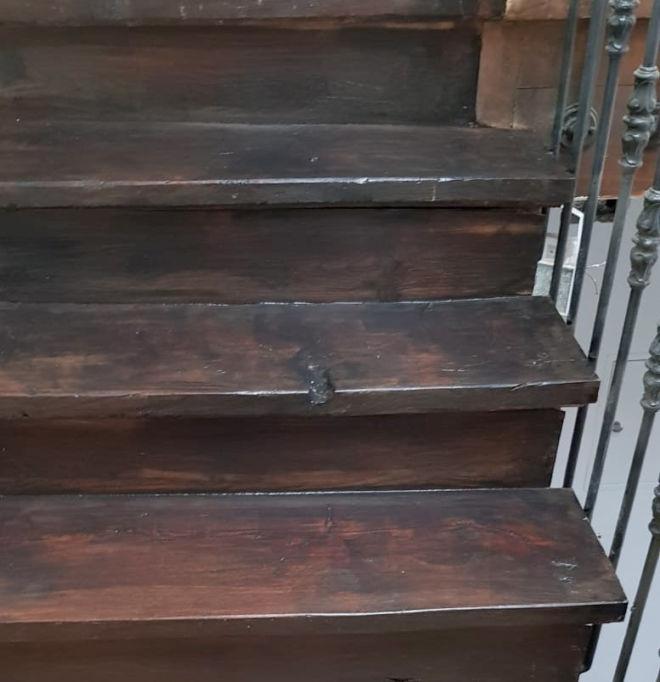 escaleras-antiguas