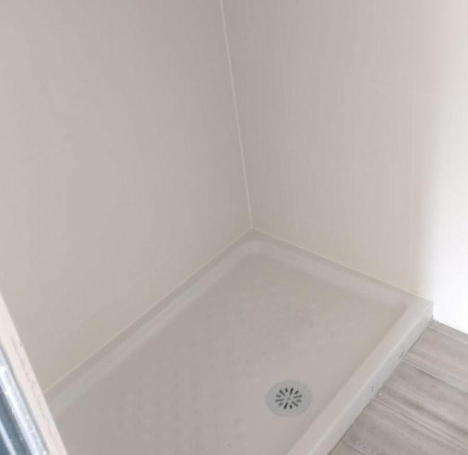 reforma-ducha-edificio-clasico