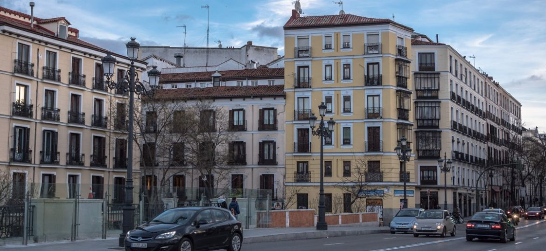 viviendas-subvencion-reformas