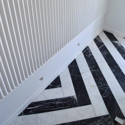 decoracion-interiores-patrones-geometricos