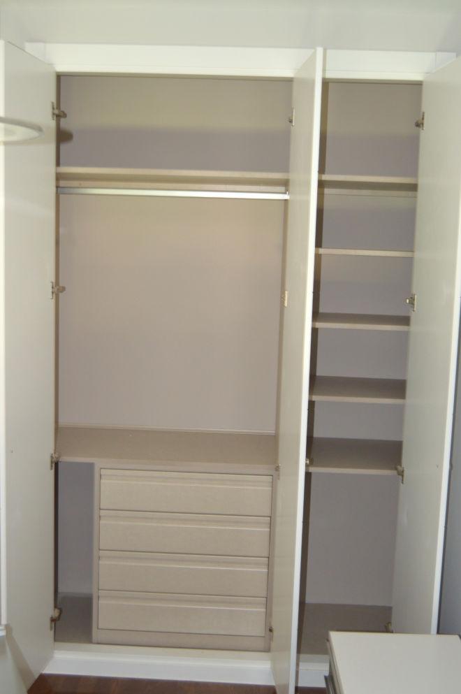 interior-armarios