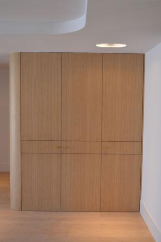 interior-vivienda-lineas-curvas-y-rectas