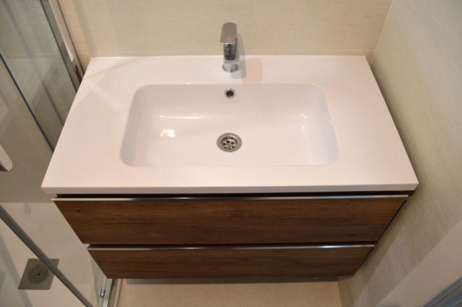 reforma-lavabo