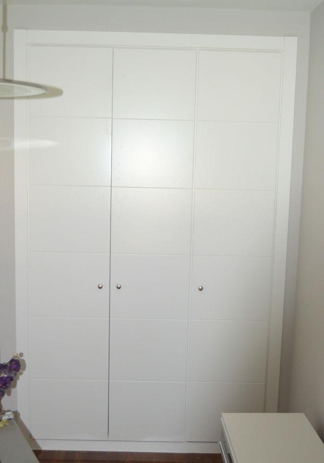 reformas-de-pisos-madrid