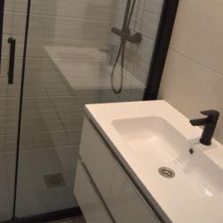reformas-pisos-madrid